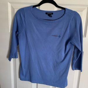 Chase shirt